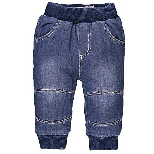 Boboli Dreams Baby Jeans Hose gefüttert-62 - Babymode : Baby - Jungen