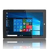 Chuwi Hi10 64GB Cherry Trail Z8300 Quad Core Dual OS Tablet - 10.1 Inch