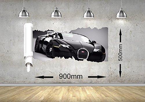 bugatti-veyroncoche-rip-diseo-de-parednio-nia-oficina-kids-dormitorio-no1-vinilo-900mm-x-500mm