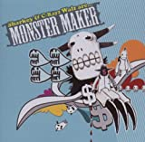 Monster Maker [Import anglais]
