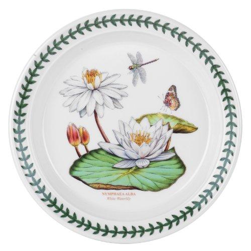 portmeirion-exotic-botanic-garden-salad-plate-set-with-6-assorted-motifs