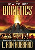 Dianetics: How to Use DVD