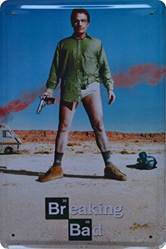 wandbilder-blechschild-nostalgie-bonanza-1960-20x30cm-reklame-retro-blech-metal-sign-xcom64