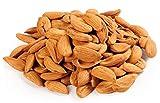 #10: Berries And Nuts Premium Afghani Mamra Badam 250 Grams