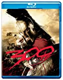 300 [USA] [Blu-ray]
