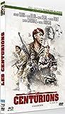 Les Centurions [Combo Blu-ray + DVD]