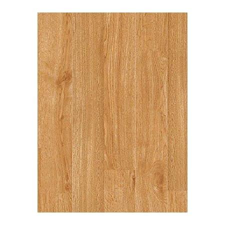 Project Floors Floors@home 20 Vinyl Designbelag 1231 Vinylboden Zum  Verkleben WPW1231 20