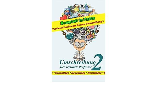 Gemütlich Farbbuch Druckbar Bilder - Beispiel Business Lebenslauf ...