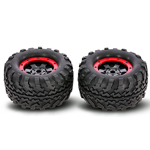 goolsky-2pcs-austar-ax-3012-155mm-1-8-monster-truck-tires-with-beadlock-wheel-rim-for-traxxas-summit