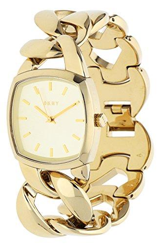 Reloj DKNY para Mujer NY2567
