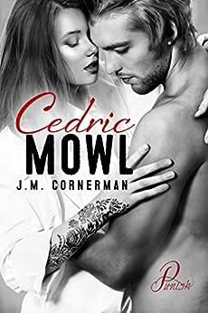 Cedric Mowl: Punish 1 von [Cornerman, J.M.]