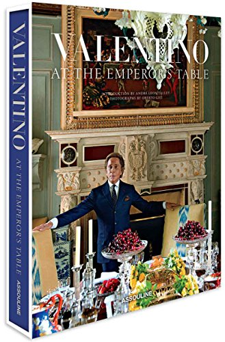 valentino-at-the-emperors-table-legends