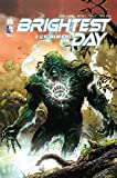 Best DC Comics y Brightests - Brightest Day tome 3 (DC Classiques) Review