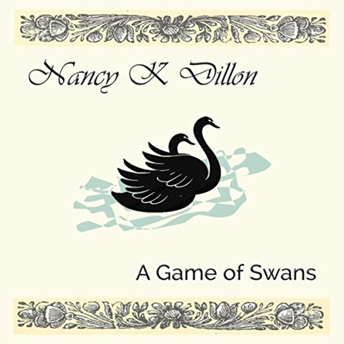 A Game of Swans