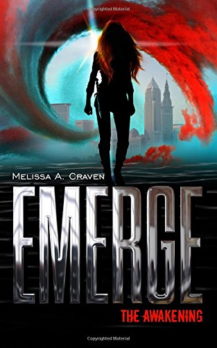 Emerge: The Awakening: Volume 1
