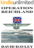 OPERATION REICHLAND