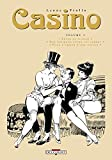 Casino T03 (French Edition)