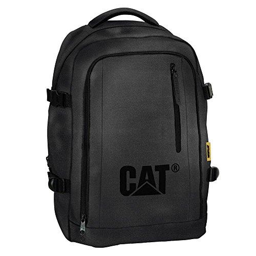 cat-kyoto-campus-rucksack-mittel-schulrucksack-anthrazit