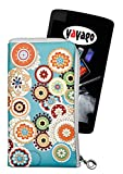 yayago Schutzhülle für Medion Life X5520 (MD99657) Hülle Spring mit Reißverschluss
