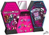 Monster High - Taquilla Monstruosa