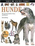 Hunde: Die faszinierendsten Arten und Rassen