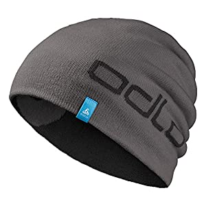 Odlo Hat Magic Knit