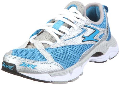 Zoot W's Ultra Kane 2.0 2614072, Chaussures de running femme