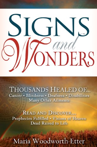 signs-and-wonders