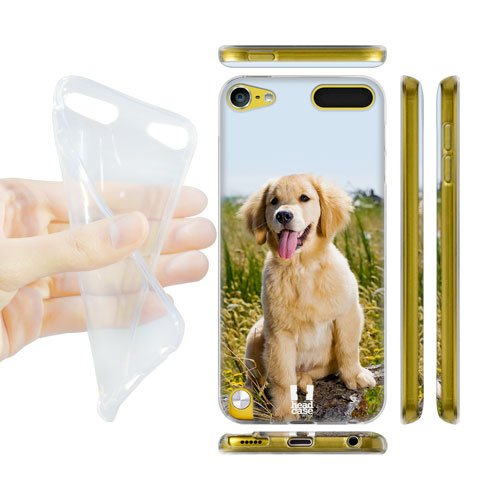 head-case-designs-golden-retriever-puppy-popular-dog-breeds-soft-gel-back-case-cover-for-apple-ipod-