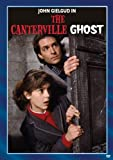Canterville Ghost [DVD] [Region 1] [NTSC] [US Import]