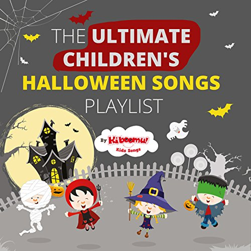 The Ultimate Childrens Hallow