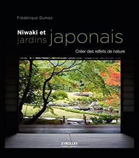 Le Jardins Japonais: Amazon.de: Walker Sophie ...