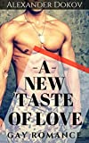 A New Taste Of Love: Gay Romance