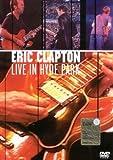 Eric Clapton Live Hyde kostenlos online stream
