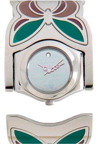 Swatch YSS216HA- Orologio da donna