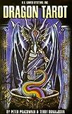 Dragon Tarot: Premier Edition