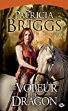 Le Voleur de dragon (FANTASY) (French Edition)