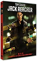 Jack Reacher © Amazon