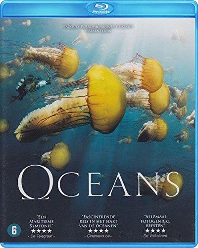 oceans-blu-ray