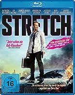 Stretch [Blu-ray] hier kaufen