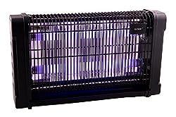 Insektenvernichter 20W UV Insektenkiller Insekten Falle Lampe Killer Vernichter