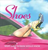 Shoes: The Grace, the Glamour and the Glory...