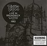 Tatts:Live in Brunswick [Import USA]