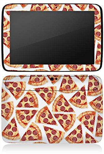 samsung-nexus-10-autocollant-protection-film-design-sticker-skin-pizza-fast-food-pieces