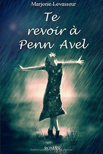 Te revoir  Penn Avel