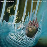 Uncertainty Is Bliss (Black Lp Single Jacket+Mp3) [Vinyl LP]