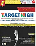 #7: Target High - 4th Edition
