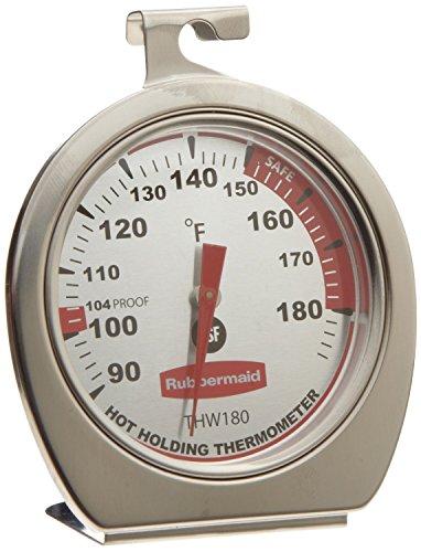 rubbermaid-thw180-edelstahl-erwarmung-proof-monitor