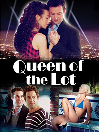 queen-of-the-lot-ov