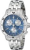 Tissot Men's Prs 200 Chrono Quartz Watch T0674171104100